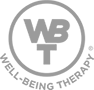 logoWBT_grigio